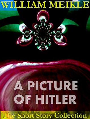 A Picture of Hitler