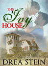 The Ivy House (Queensbay, #3)