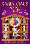 Santa Claus in Oz (New Adventures in Oz, #2)