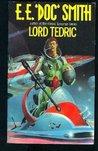 Lord Tedric (Lord Tedric #1)