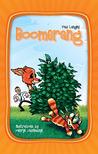 Download Boomerang