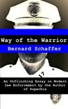 Way of the Warrior (Way of the Warrior #1)