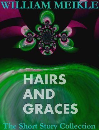 Hairs and Graces