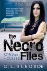 The Necro-Files (The Necro Files #1)