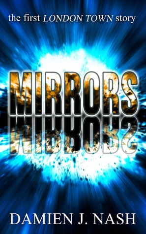 mirrors-london-town-1