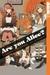 Are You Alice? 5 by Ai Ninomiya