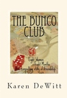 The Bunco Club
