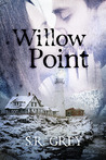 Willow Point (A Harbour Falls Mystery, #2)
