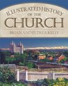 Illustrated History of the Church