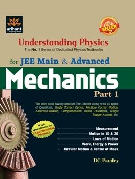 Physics Books For Pdf