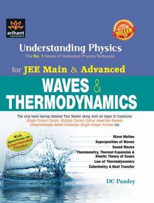 Arihant Physics Books Pdf