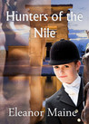 Hunters of the Nile