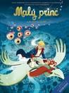 Download Mal princ a Planet Glob (6)