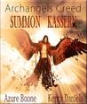 Summon Kassern by Azure Boone