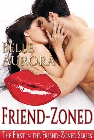 Friend-Zoned(Friend-Zoned 1)