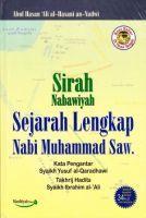 Sejarah Nabi Muhammad Pdf