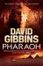 Pharaoh (Jack Howard, #7)