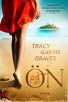 På ön by Tracey Garvis-Graves