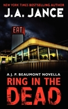 Ring in the Dead (J.P. Beaumont, #20.5)