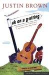 UK on a G-String