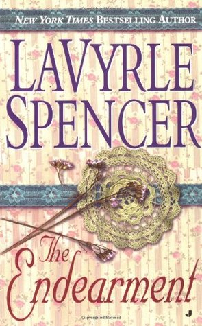 Lavyrle spencer mail order bride story