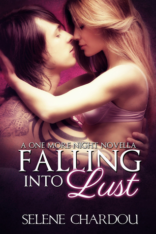 falling-into-lust