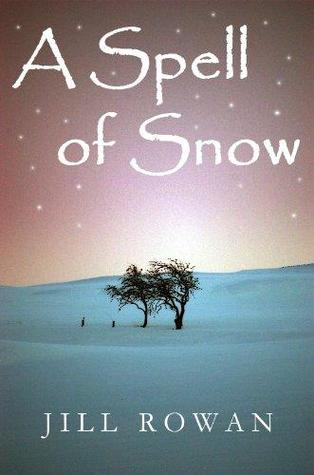 A Spell of Snow
