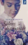 Solens Diamanter by Nora Roberts