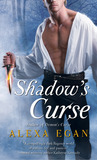 Shadow's Curse (Imnada Brotherhood, #2)