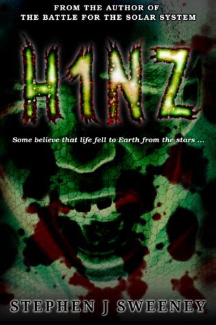 h1nz-h1nz-series