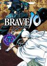 Brave 10, Vol 7 (Brave 10, #7)