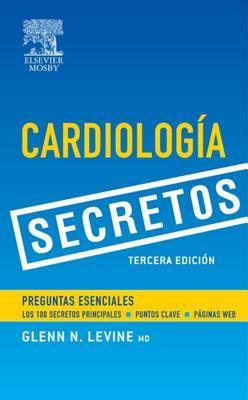 Cardiologia. Secretos: -