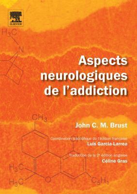 Aspects Neurologiques de L'Addiction Aspects Neurologiques de L'Addiction Aspects Neurologiques de L'Addiction Aspects Neurologiques de L'Addiction Aspects Neurolog