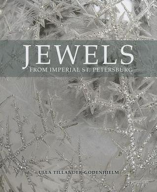jewels-from-imperial-st-petersburg