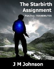 the-starbirth-assignment-transmutes