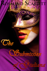 The Submission of Giuliana (Anam Céile Chronicles, #7)