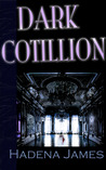 Dark Cotillion (Book One in the Brenna Strachan series)