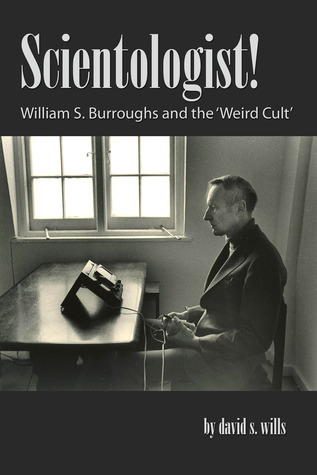scientologist-william-s-burroughs-and-the-weird-cult