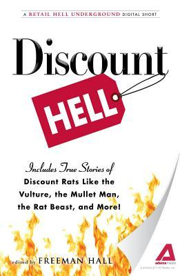 discount-hell-a-retail-hell-underground-digital-short
