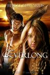 Everlong by Hailey Edwards