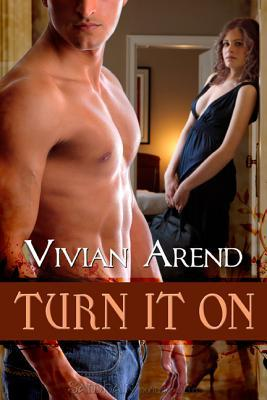 Turn it On by Vivian Arend