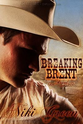 Breaking Brent by Niki Green