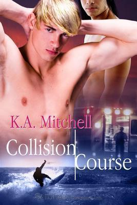 collision-course