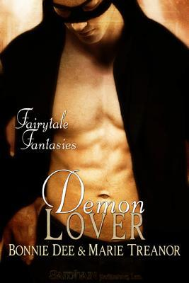 Demon Lover (Fairytale Fantasies #2)