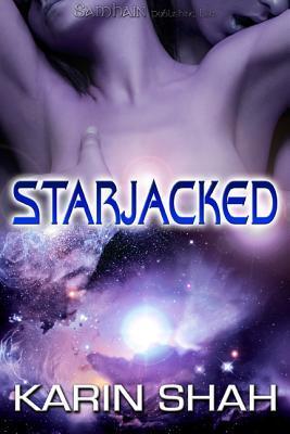 Starjacked