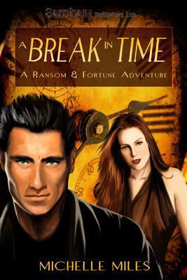 A Break in Time