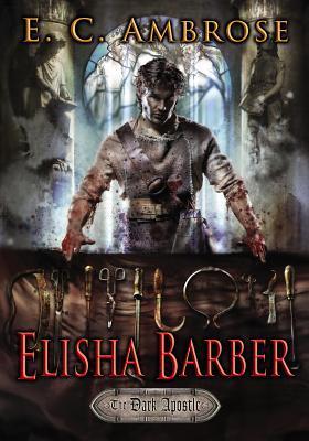 elisha-barber