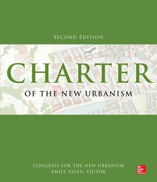 charter-of-the-new-urbanism-2nd-edition