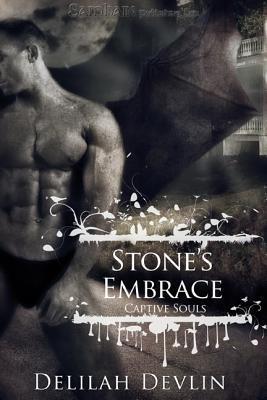 stone-s-embrace