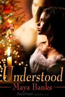 Understood (Unspoken, #1)
